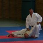 Dietmar in Action