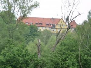 Katlenburg