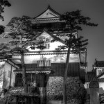 Kamakura Castle