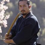 last samurai 11