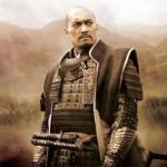 last samurai 12