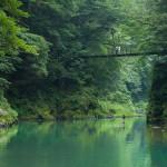 Zen - Garten in Kyoto