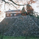 Kamakura Castle,vol.2