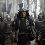 last samurai 4