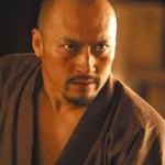 last samurai 18