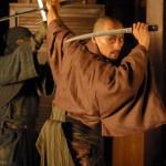 last samurai 2