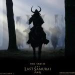 last samurai 10