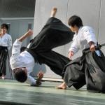 Aikido-Ka