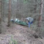 Shelterbau