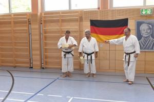 2015_06 Karatelehrgang Dörfles-Esbach 047