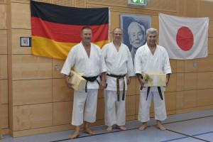 2015_06-Karatelehrgang-Dörfles-Esbach-049-1024x684