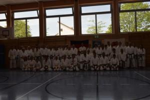 2015_06 Karatelehrgang Dörfles-Esbach 051