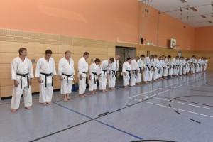 2015_06 Karatelehrgang Dörfles-Esbach 055