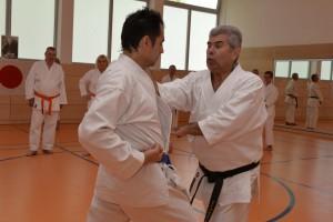2015_06 Karatelehrgang Dörfles-Esbach 113